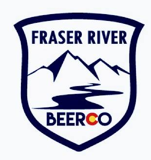 Fraser River Beer_logo