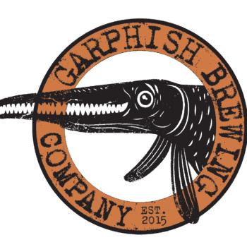 Garphis Brewing_logo
