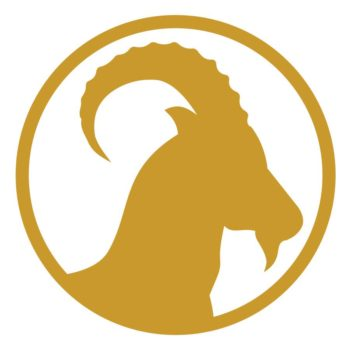 Guilded Goat Brewing_Logo