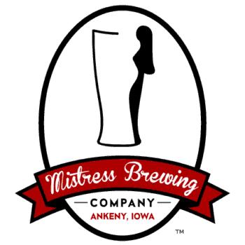 Mistress Brewing_logo
