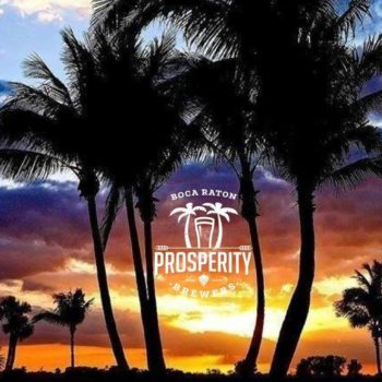 Prosperity Brewers_logo