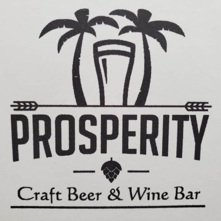 Prosperity Town Center_logo