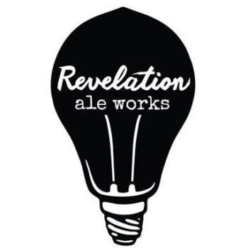 Revelation Ale Works_Logo