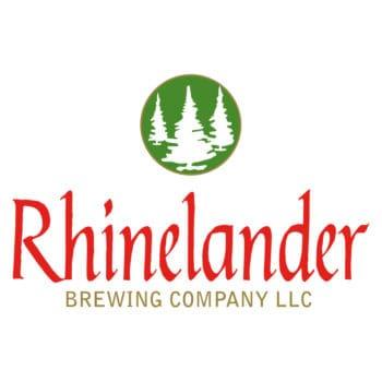 Rhinelander Logo 3×3 inches JPEG