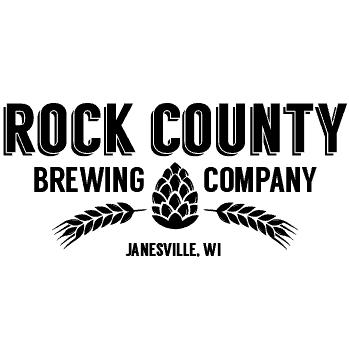 Rock County Brewing_logo