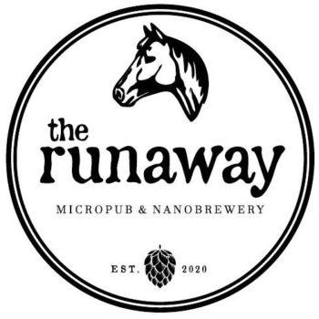 Runaway Brewery_logo