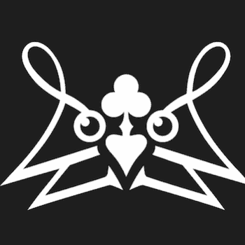 Wizard Works Brewing_logo