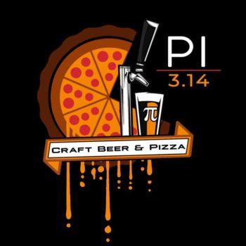 3.14 Pi Craft Beer_logo