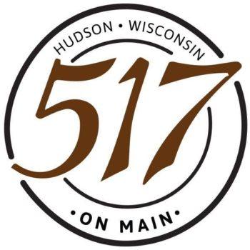517 on Main_logo