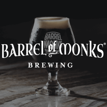 Barrel of Monks Brewing_FL