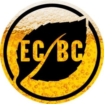 Elm Creek Brewing_Logo