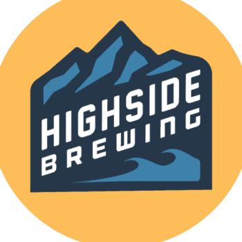 Highside Brewing_logo