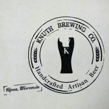 Knuth Brewing_logo