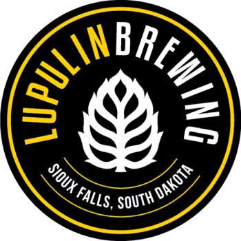 Lupulin Sioux Falls_Logo