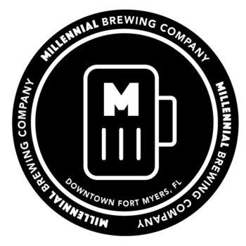 Millennial Brewing_logo2