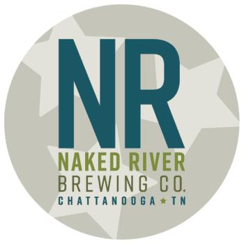 Naked River Brewing_logo