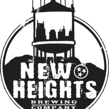New Heights Brewing_logo