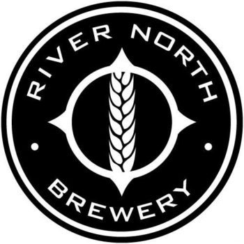 River North Brewery_logo
