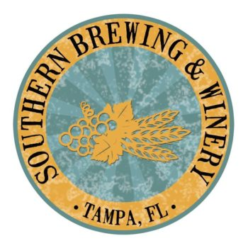 Southern Brewing and Winery_logo