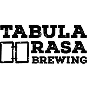 Tabula Rasa Brewing_FL