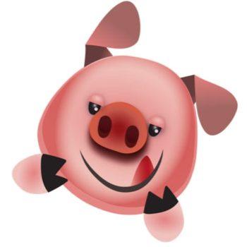 Tubby Pig_logo