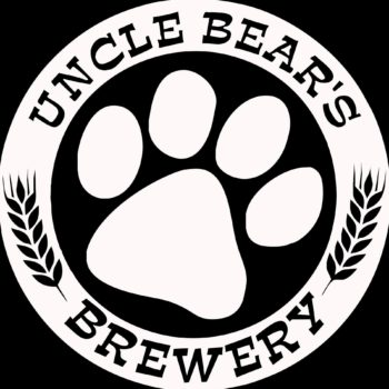 Uncle Bears Brewery_logo