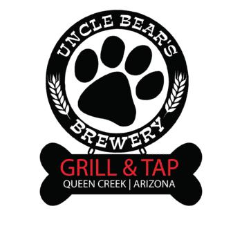 Uncle Bears Queen Creek_Logo
