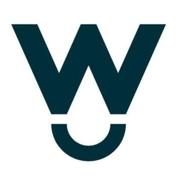 Walter Station Brewery_logo