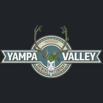 Yampa Valley Brewing_logo