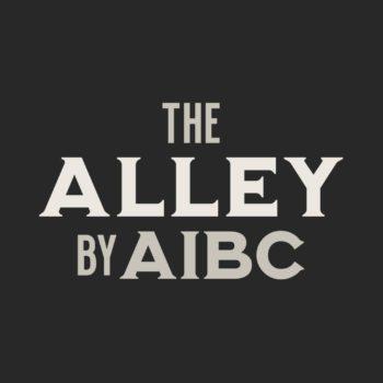 Amelia Island_logo
