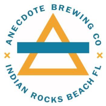 Anecdote Brewing Co._logo