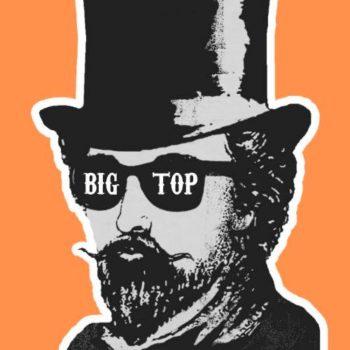 Big Top Brewing _logo