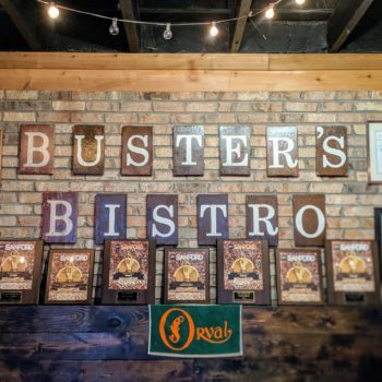 Busters Bistro_logo