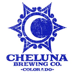 Cheluna Brewing_logo