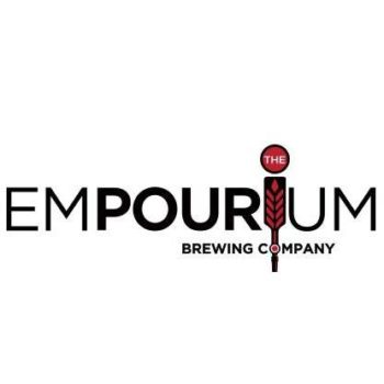 EmpouriumBrew_logo
