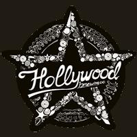 Hollywood Brewpub_logo