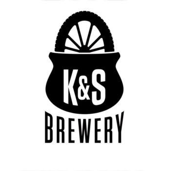 Kettle and Spoke_logo