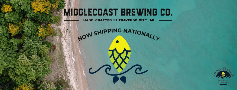 MiddleCoast Brewing Company