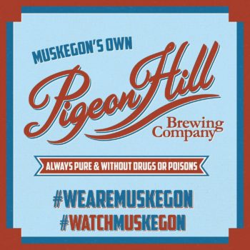Pigeon Hill Brewing_logo