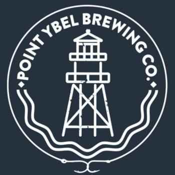 Point Ybel_logo