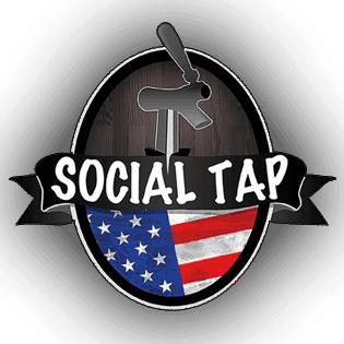 Social Tap_logo