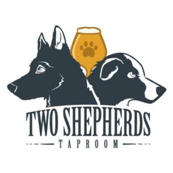 Two Shepherds Taproom_logo