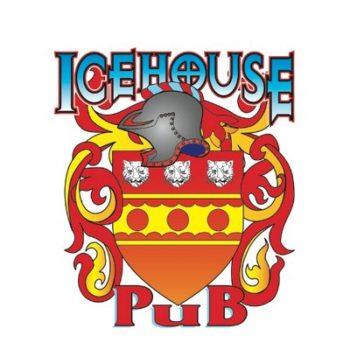 icehouse pub logo