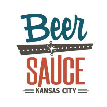 Beer Sauce Kansas_logo