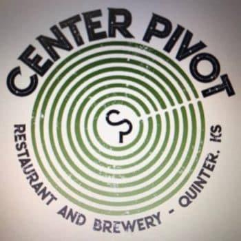 Center Pivot Brewery_logo
