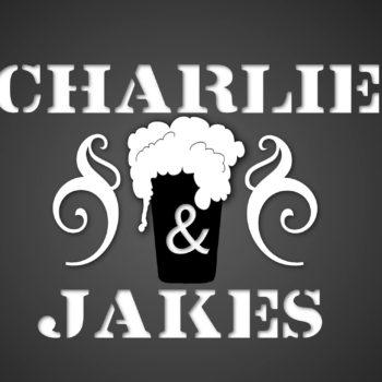 Charlie Jakes_logo
