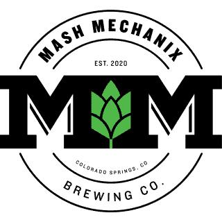 Mash Mechanix Brewing_logo