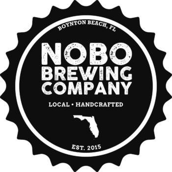 Nobo Brewing_logo