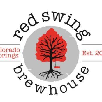 Redswing Brewhouse_logo