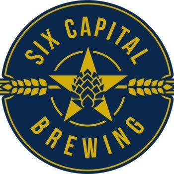 Six Capital Brewing_CO